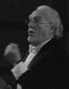 Jean-Claude Guérinot – Requiem Op.6